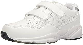 حذاء رياضي رجالي من Propét