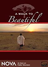 Best a walk to beautiful nova Reviews