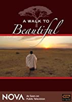 Nova: A Walk to Beautiful [DVD] [Import]