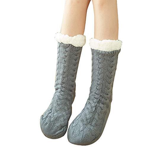 12-24 meses Happy Socks 2 pares