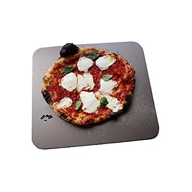 Baking Steel - The Original Ultra Conductive Pizza Stone (14 x16 x1/4 )