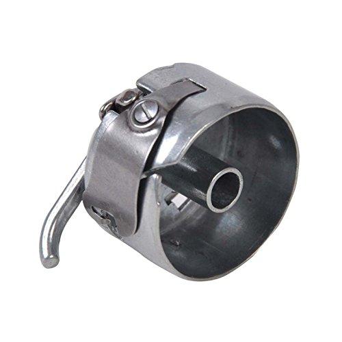 Homiki Caja de la Bobina de los Accesorios de la máquina de Coser ...
