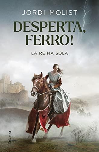 Desperta  ferro!: La reina sola (Clàssica) (Catalan Edition) PDF EPUB Gratis descargar completo