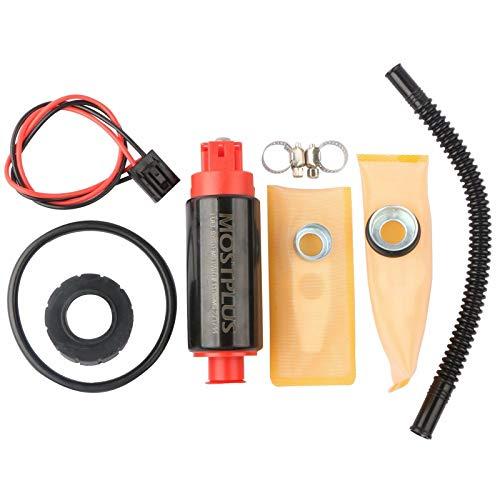 92 chevy lumina fuel pump - 7