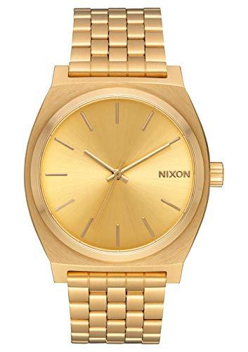 Nixon Profitieren Sie vom CHRIST Juweliere Service