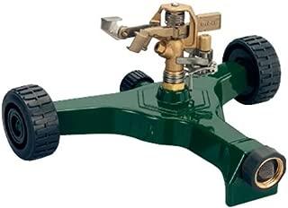 Best impulse sprinkler setup Reviews