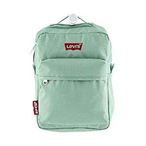41DlhKC+A8L. SS300  - Levi's The L Pack Baby - 600d - Mochilas Mujer