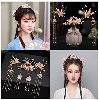 Chinese headpiece _image2