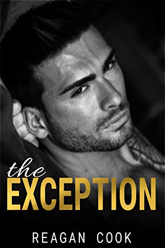 The Exception: A Billionaire Sports Romance (The Unbeatables Book 1) (English Edition)