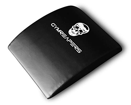 Gymreapers Ab Mat