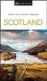 DK Eyewitness Scotland (Travel Guide)