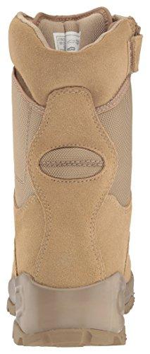 ATAC Jungle Boots
