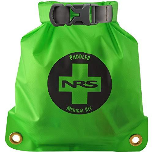 NRS Paddler Medical Kit