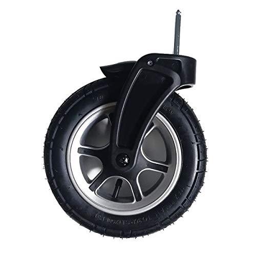 Bloc roue Air avant pour poussette Trippy