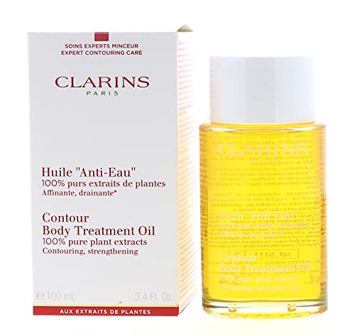 Clarins Cremes, 1er Pack(1 x 50 ml)