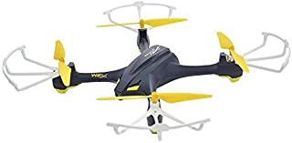 Hubsan X4 H507A Pro Drone with 720P HD Camera Headless Mode Quadcopter with GPS Modus(Version Transmitter:HT009)