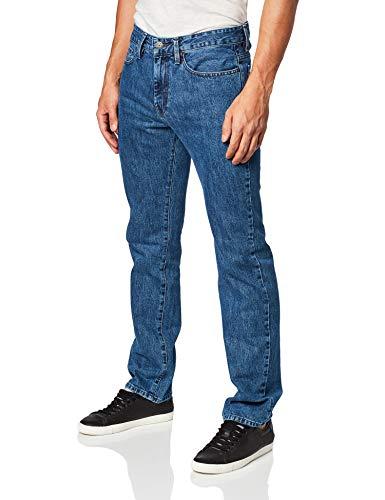 Silver Plate Rocco 703 Pantalones Para Hombre Color Super Stone 36 Mejores Articulos Y Ofertas