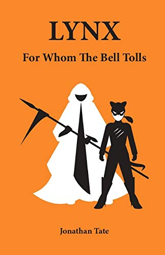 Lynx: For Whom the Bell Tolls: 7