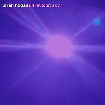 Ultraviolet Sky