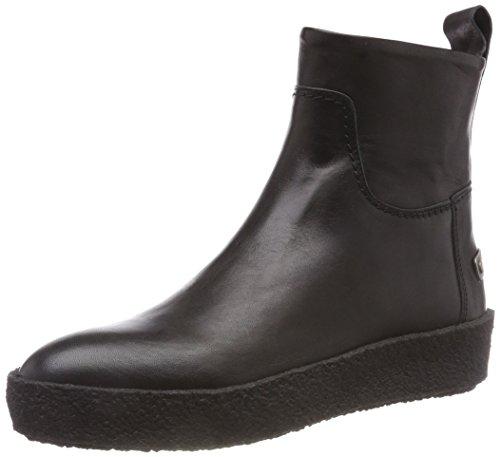 Shabbies Amsterdam SHS0247 dames laarzen