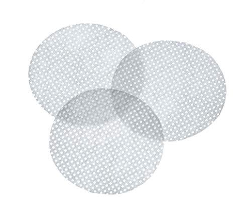 Ersatzfilter für ETM Maske, 30 Stück zum Austausch