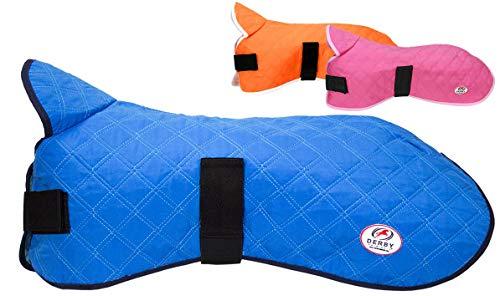 Derby Originals Hydro Cooling Dog Jacket