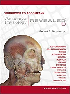 Best anatomy and physiology revealed 3.2 Reviews
