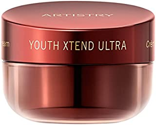 Youth Xtend Ultra Lifting cream