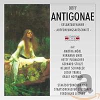 Antigonae