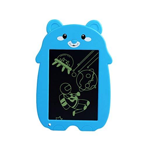 LIOOBO Tableta de Escritura LCD de 8.5 Pulgadas Electrónica...