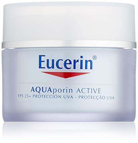 Eucerin Gesichtscreme für den Tag, 50 ml