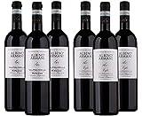 """Una confezione per apprezzare due dei vini più tipici della Valpolicella, perfetto anche come idea regalo. 3 bottiglie di Valpolicella Ripasso: frutto di una tecnica di vinificazione di lunga tradizione, viene prodotto facendo il """"ripasso"""" del vino V..."""