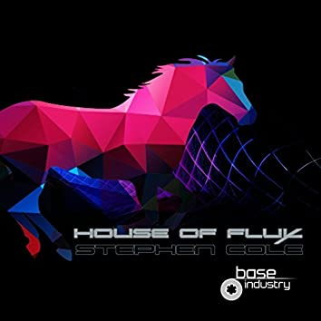 House Of Flux