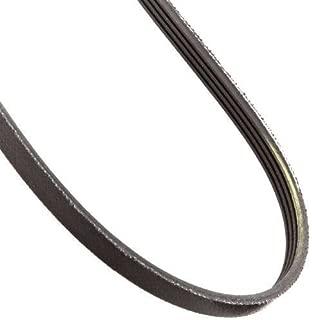 Ribbed Motor Drive V-Belt For Craftsman 119.224010 14
