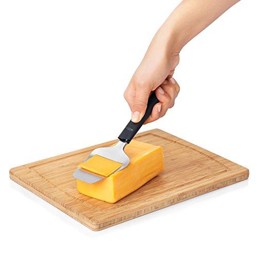 OXO(オクソー)『チーズスライサー(11237700)』