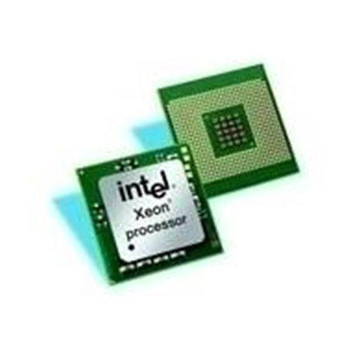 IBM 44T1740 Prozessor-Upgrade 1x Intel Xeon E5440 / 2,83 GHz (1333 MHz), L2 12MB (2 x 6MB (6MB pro Core-Paar))