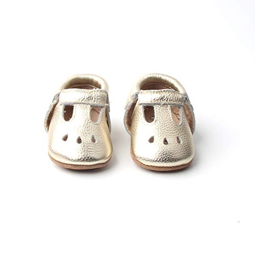 Good Place to Buy Baby Girl Shoes