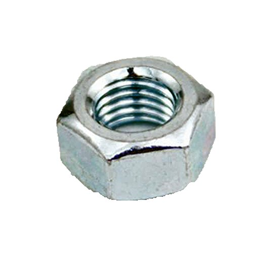 Husqvarna Part Number 530626605 Flywheel Nut