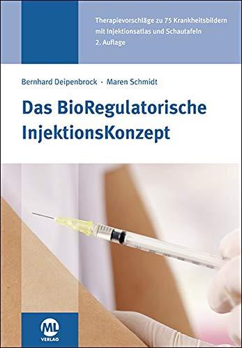 BRIK - BioRegulatorische InjektionsKonzept