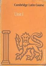 Cambridge Latin Course Unit 1: Stages 1-12