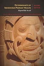 Best determinants of indigenous peoples' health beyond the social Reviews