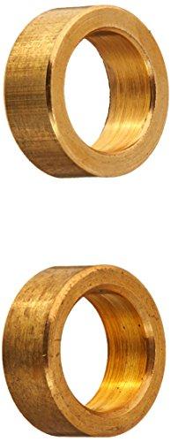 Losi Bushing, 10x7x4mm, (4): 1:5 4wd DB XL