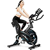 L NOW Exercise Bike Indoor Cycling Bike (E6)