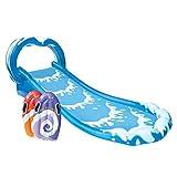 Festnight Flotadores de Surf con un Parche
