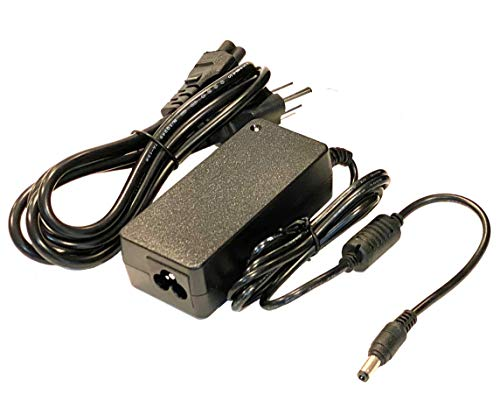 Power Supply AC DC Adapter for Blackstar Fly 3, Fly 3 Bass Amplifier, Fly3 Guitar Bluetooth & Fly 3 Acoustic