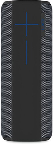 Ultimate Ears MEGABOOM Waterproof Speaker for Echo Devices