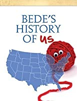 Bede's History of US 193664827X Book Cover