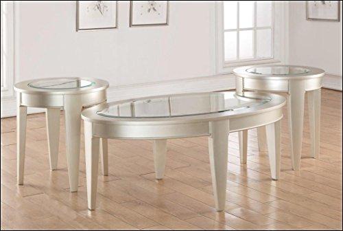 lane furniture end tables - 7