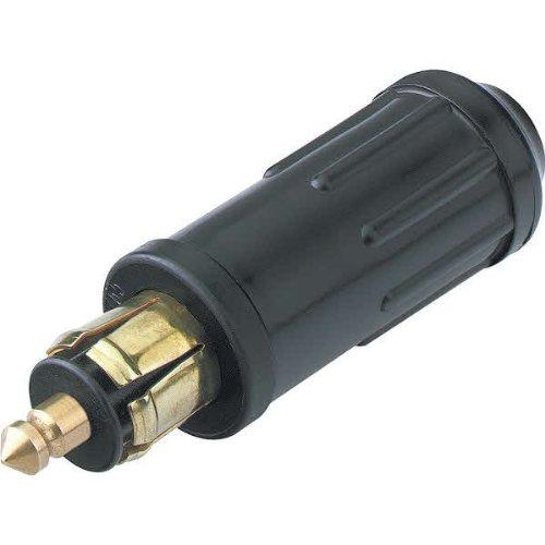 Procar Normstecker 15 A 12-24 V