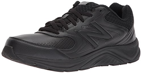 New Balance Men's MW840v2 Walking Shoe